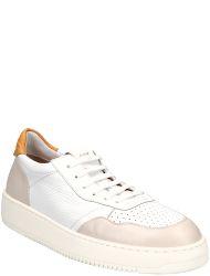 Trumans Women's shoes BIANCO OFF WHITE