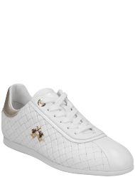 La Martina Women's shoes LFW211.531.1820