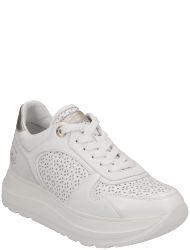 La Martina Women's shoes LFW211.522.2320
