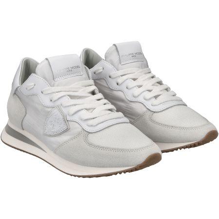 Philippe Model TRPX Basic - Weiß - pair