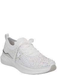 Ara Women's shoes 54510-05
