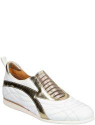 Trumans Women's shoes 9356 175