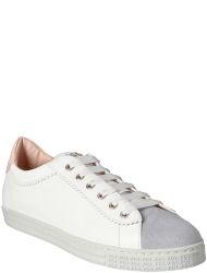 AGL - Attilio Giusti Leombruni Women's shoes D936029 Sade
