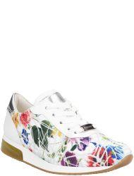 Ara Women's shoes 24069-23