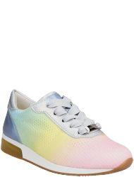 Ara Women's shoes 24069-20