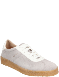 Sioux Women's shoes GRASH.D