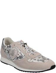 Paul Green womens-shoes 5058-018