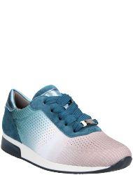 Ara Women's shoes 24069-18