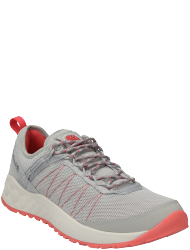 Timberland Women's shoes Solar Wave