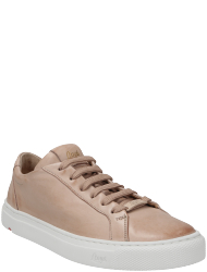 Lloyd Women's shoes 11-765-01