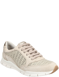 GEOX Women's shoes SUKIE