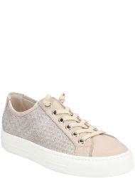Paul Green Women's shoes 4073-028