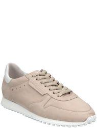 Kennel & Schmenger Women's shoes 51.26310.754