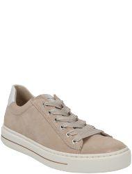 Ara Women's shoes 37428-79