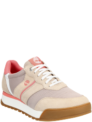 Timberland Women's shoes Miami Coast F/L