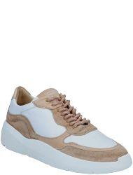 Lloyd Women's shoes 11-755-11