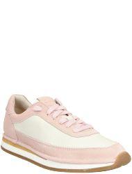 Clarks Women's shoes CraftRun Lace 26158970