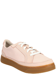 Timberland womens-shoes #A24XR