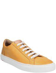 Lloyd Women's shoes 11-765-31