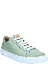 Lloyd Women's shoes 11-765-32