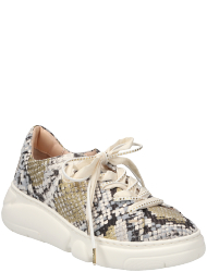 AGL - Attilio Giusti Leombruni Women's shoes D938001 Sheila