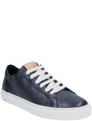 Lloyd Women's shoes 11-765-18