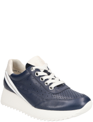 Paul Green Women's shoes 5062-028