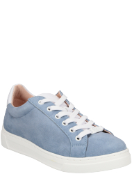 Unisa Women's shoes FASNIA