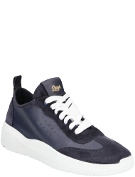 Lloyd Women's shoes 11-756-18