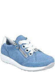 Ara Women's shoes 34587-20