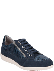 GEOX Women's shoes MYRIA
