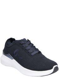 Ara Women's shoes 54516-02