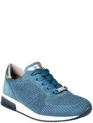Ara Women's shoes 24069-17