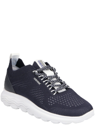 GEOX Women's shoes SPHERICA