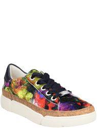 Ara Women's shoes 14404-42