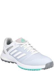 ADIDAS Golf Women's shoes EQT Spikeless