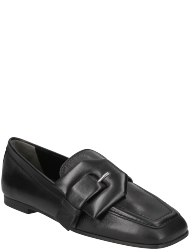 Kennel & Schmenger Women's shoes 51.12580.210
