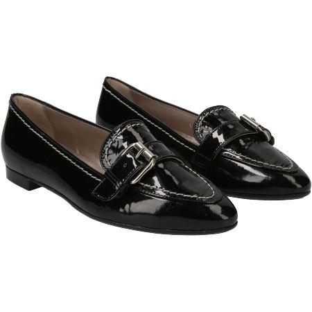 La Cabala L532140 - Schwarz - pair