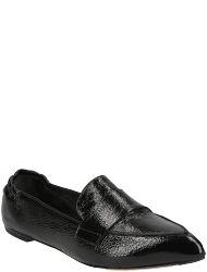 AGL - Attilio Giusti Leombruni Women's shoes D538056 Softy