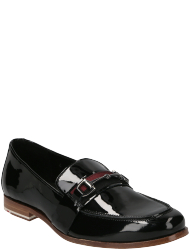 Lloyd Women's shoes 11-730-40