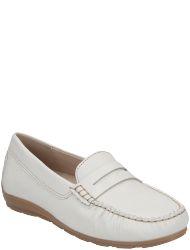 Ara Women's shoes 19204-10