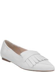 Peter Kaiser Women's shoes SHAUNA
