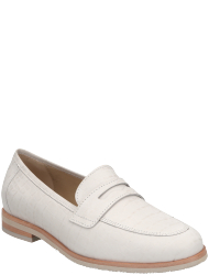 Sioux Women's shoes BOVINIA