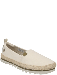 Timberland womens-shoes #A24QW