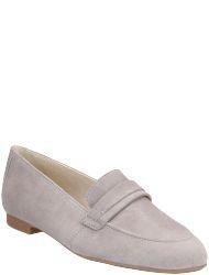 Paul Green Women's shoes 2724-028