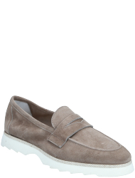 Lüke Schuhe Women's shoes DORA