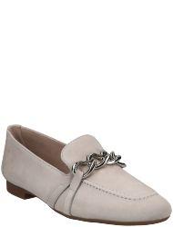 Paul Green womens-shoes 2896-008