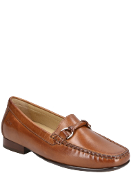Sioux Women's shoes CORTIZIA