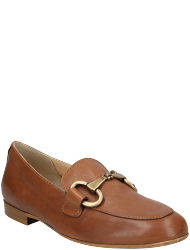 Maripé Women's shoes F
