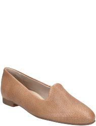 Paul Green Women's shoes 2723-068
